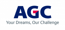 AGC-Logo-BrandStatement_Center.png