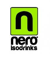 bm_nerodrinks_logo_final_RGB_vertical_isodrinks_1.jpg