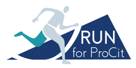 RUN_for_ProCit_LOGO_Krivky-01.png