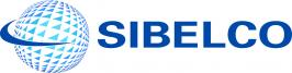 Sibelco Group Logo_Colour.jpg
